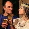 Up to 31% Off at Long Beach Shakespeare Company