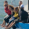 30% Off Sailing Lesson