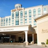 Up to 47% Off at Dover Downs Hotel & Casino in Dover, DE
