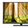 "$1,199.99 for a Seiki 50"" LED 4K TV"