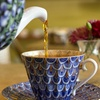 51% Off Tea-Pairing for Two at Tea Time