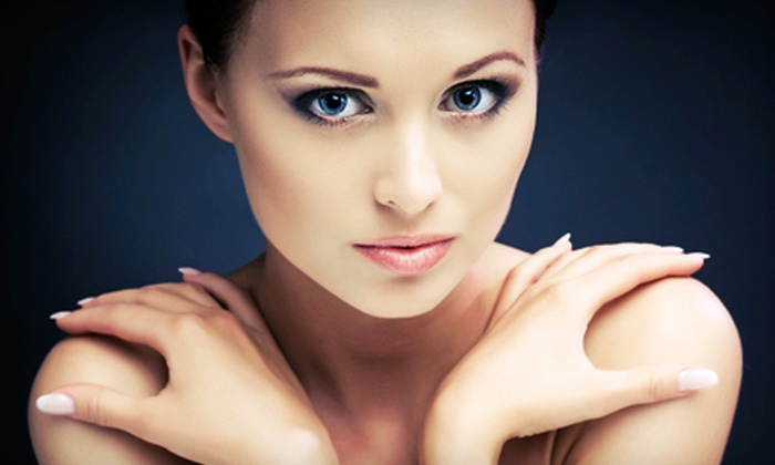 Clearview Vision Institute - Parkwoods - Donalda: 20, 40, or 60 Units of Botox and Credit for Dermal Fillers at Clearview Vision Institute (Up to 65% Off)