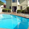Stay at Comfort Inn Calistoga in Napa Valley, CA