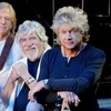 The Moody Blues – Up to 40% Off Concert