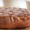 88% Off Frozen Meat and Fare from Gourmet Secrets