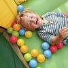 Up to 63% Off Bounce and Birthday Packages at BounceU