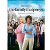 The Family That Preys DVD (Full Screen Edition)