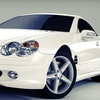 Up to 55% Off at Hawaii's Professional Tinting