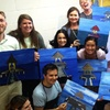51% Off Painting Classes at Local Restaurants