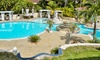 The Residence Suites at Lifestyle Holidays Vacation Resort  - Puerto Plata, Dominican Republic: All-Inclusive Stay at Lifestyle Holidays Vacation Resort in Puerto Plata, Dominican Republic. Dates into December.