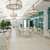 Themed Dinner Buffet at Oceana at 5* Hilton Dubai Jumeirah