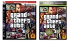 Grand Theft Auto IV for Xbox 360 or PS3: Grand Theft Auto IV for Xbox 360 or PS3 (Preowned)