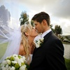 Up to 48% Off Wedding Coordination or Planning