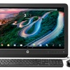 HP Slate21 Pro All-in-One Android PC