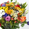 Fling Into Spring Bouquet Kit