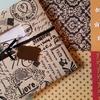 Up to 49% Off Custom Pre-Made Scrapbook at Bridging Memories
