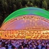 California Philharmonic – Half Off Concert for Two