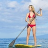 33% Off Watersports-Equipment Rental