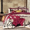 Kensie Blossom 100% Cotton Cotton Comforter Collection