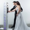 51% Off at Hollywood Moments Photo Booth