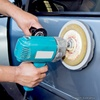 50% Off Auto Repair or Paint Work