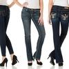 Seven7 Women's Denim Jeans