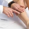 Visita ortopedica più 3 tecarterapie