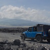50% Off Jeep Adventure Tour for Two or Four