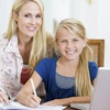 Up to 73% Off Common Core Math Tutoring at VIP Math Enrichment