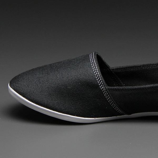 129 zł: stylowe, lekkie buty damskie Adidas Adidrill Q20440