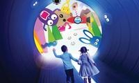 Entrées pour adultes et enfants au Pass Parc daventure Scientifique, dès 8,99 €
