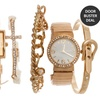 Arm Candy Watches