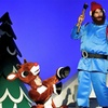 """Rudolph the Red-Nosed Reindeer"" – Up to 10% Off Musical"