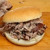 Up to 60% Off Dinner at Benny's BBQ