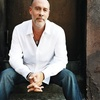 Marc Cohn – Up to 52% Off Concert