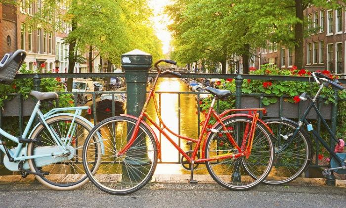 Stof fiets schuur tuin schuur voor motorfiets scooter wieder
