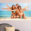 Larger Than Life Prints – Up to 78% Off Wall Decals