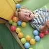 Up to 61% Off at BounceU Hartford, CT
