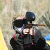 Up to 41% Off at Cowtown Paintball