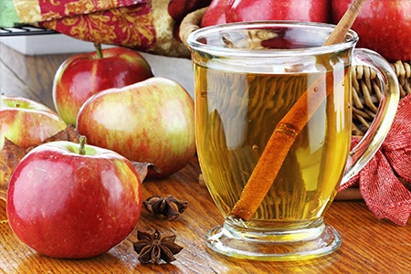 Christmas Cider Private Tasting and Tour at Severn Cider(56% Off)