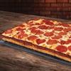 45%  off Pizzeria Food