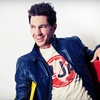 Andy Grammer – Up to 47% Off Concert for Two
