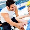 All-Inclusive-Fitness-Mitgliedschaft