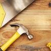 90% Off Online DIY Home-Improvement Course