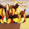 Edible Arrangements - Half Off Edible Bouquets