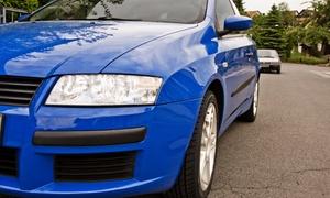 Carflet Rent a Car: Paga desde9,95 € por un descuento de hasta 100 € en alquiler de coche durante 1 a 6 días con Carflet Rent a Car