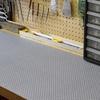 Drymate Workbench Protector Mat