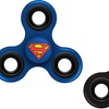 DC Comics 3-Way Fidget Spinners Diztracto