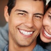 Up to Half Off Invisalign Treatment