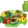 Debbie Meyer GreenBoxes and GreenBags 42-Piece Set